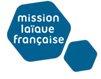 Mission Laique Francaise
